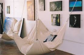 appealing ceiling hanging chairs for bedrooms 26 in kids desk