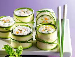 idées de plats à cuisiner cuisine idã e repas simple et rapide pour une soirã e idée repas