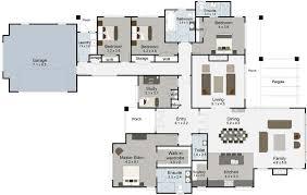 landmark homes floor plans wakatipu 5 bedroom house plans landmark homes builders nz dreams