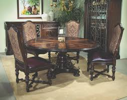 dining room fresh buy dining room chairs decoration ideas cheap dining room fresh buy dining room chairs decoration ideas cheap wonderful to house decorating view