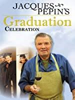 jacques pepin thanksgiving celebration unavailable