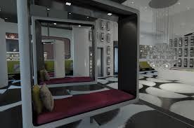 3d Home Design Software Comparison by Whiteboards Us Program 3d Interior Design Html