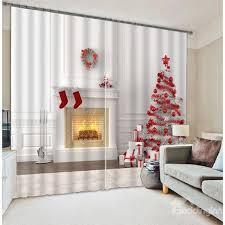 186 best 3d curtains images on pinterest blackout curtains home