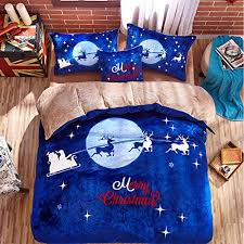 amazon black friday bedding 10 best girls bedding sets images on pinterest girls bedding