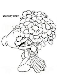 thank you veterans day coloring pages eliolera com