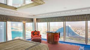 room details for burj al arab jumeirah a hotel featured by kuoni