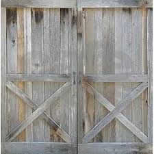 Pictures Of Old Barn Doors Rustic Old Barn Wood Shower Curtain Barn Wood Barn And Woods