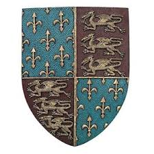 Cheap Medieval Home Decor Royal Coat Of Arms Home Decor Ebay