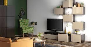 wohnzimmer deko ideen ikea uncategorized geräumiges wohnzimmer deko ideen ikea und
