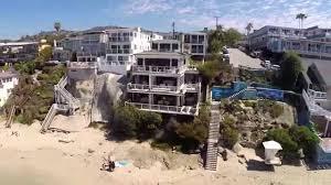 laguna beach real estate 160 saint anns drive laguna beach ca