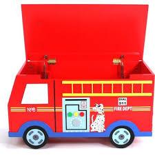 1340 fireman sam toys images firemen fireman