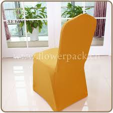 Cheap Chair Cover Wholesale Universal Spandex Chair Covers Online Buy Best
