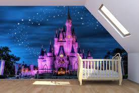 Disney Room Decor Disney Bedroom Decor Photos And Wylielauderhouse