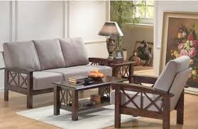 Latest Wooden Sofa Designs Home Design Cute Design Of Wooden Sofa Set With Pictures