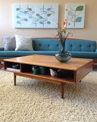 Brass Coffee Table by Furniture Small Coffee Tables Brass Coffee Table Vintage Style