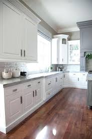 white kitchen design ideas cabinets remodeling traditional models