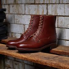 womens boots uk jones the article crockett jones