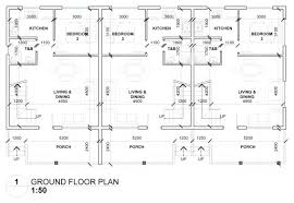 3 floor plan floor plans u2013 housingdominica com