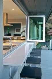 home design ideas interior 21 innovative ideas to completely transform the interior design of