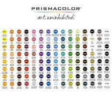 prismacolor sets premier colored pencils jerry u0027s artarama