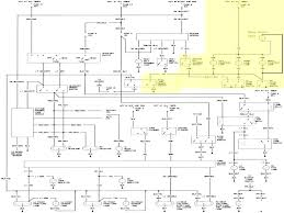 2011 jeep liberty fuse box wiring diagrams schematics
