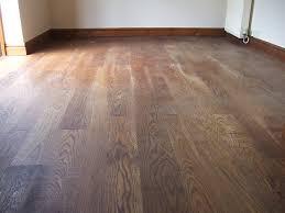 oak floor restoration the floor restoration company