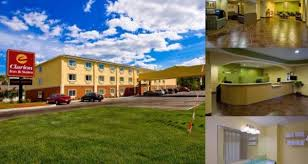 Comfort Inn White Horse Pike Clarion Inn U0026 Suites Atlantic City North Absecon Nj 342 East