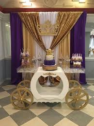 royalty themed baby shower best 25 royal baby party ideas on royal baby showers