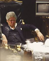 Bill Clinton Meme - displeased bill clinton meme fun