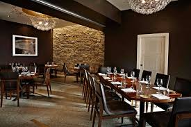 Private Dining Rooms Dc 3 Fiola This Spring Penn Quarter U0027s Italian Fine Dining