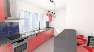 cuisiniste guyane chamazone promo estate developer montjoly 6 reviews
