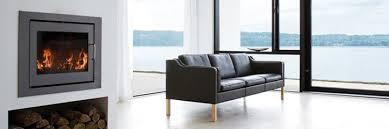 Luxury Scandinavian Design Sofa And High Quality Danish Furniture - Scandinavian design sofas