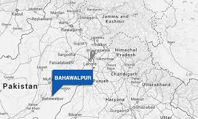 sukkur map pakistan karachi lahore motorway klm infrastructure u c