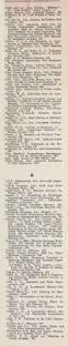 the engineer 1961 jul dec index graces guide