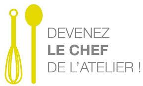 cours de cuisine colombes cours de cuisine cyril lignac 10 d233co agencement salle de