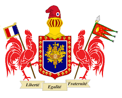 Family Crest Flags Sam U0027s Flags Heraldic Designs
