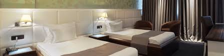 Hospitality Bedroom Furniture by Hospitality Furniture Flood Brothers Commercial Services
