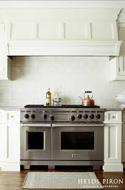 kitchen range ideas custom kitchen hoods images us house and home real estate ideas