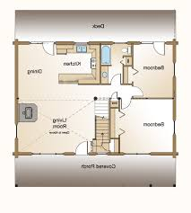 home design simple house floor plans with regard to small simple house floor plans with regard to small home floor plans intended for very small house plans
