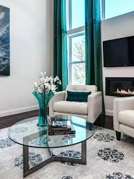 Turquoise Living Room Decor Living Room Turquoise Living Room Decor Turquoise And Brown