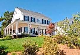 new farmhouse plans farmhouse house plans for growing families