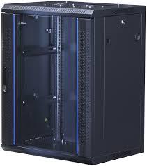 15u server rack cabinet 15u 19inch wall mount network server computer cabinet data rack with