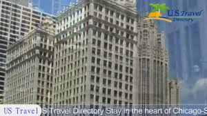 Map Of Hotels In Chicago Magnificent Mile by Chicago Marriott Downtown Magnificent Mile Chicago Hotels