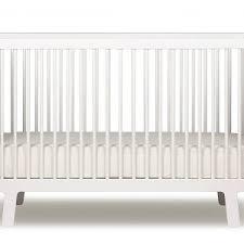 Broyhill Convertible Crib Bedroom Broyhill Bowen Heights 4 In 1 Convertible Crib White