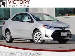 price of a toyota corolla 50 best used toyota corolla for sale savings from 2 959