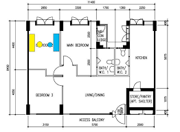 Feng Shui Living Room Furniture Placement Feng Shui Living Room Furniture Layout Gopelling Net