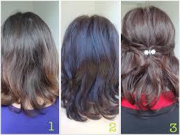 black hair to raspberry hair bel far niente review liese raspberry brown