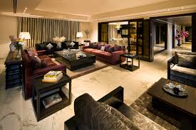 interiors for the home resizone elina the home which is required to the people and make