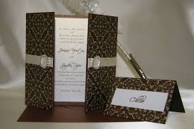 wedding invitations sydney wedding invitations australia wide b studio wedding