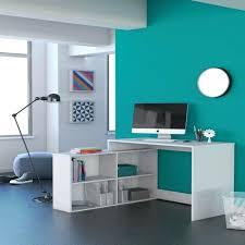mobilier de bureau au maroc achat mobilier bureau bureau nagano bureau dangle contemporain blanc